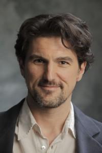 Leonardo Gambardella