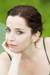 Angela Sajeva