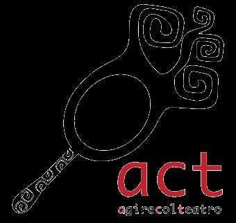 act - agire col teatro